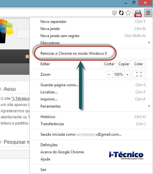 Chrome-W8_002