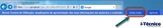 Google-update-TUsmall