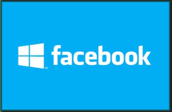 Facebook-w8