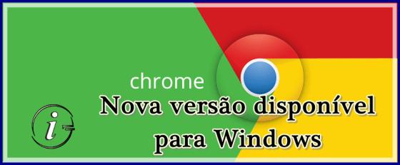 Chrome-001
