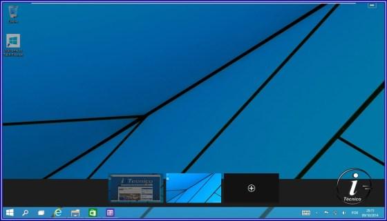 Win10TP-virtual-desktop-003