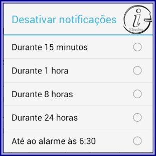 desativar-notificacoes