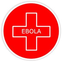 ebola-alert-001