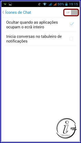 facebook-messenger-notificacoes-006