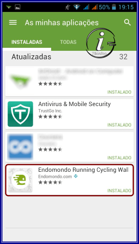 Android-partilha-de-apps-001