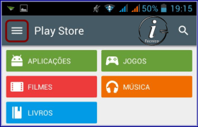 Google-Play-5.0-barra-menu-001