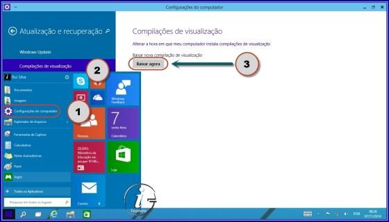 Windows10-001