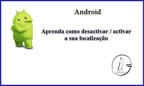 Android-Como-desactivar-a-localizacao