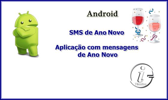 Android-sms-ano-novo