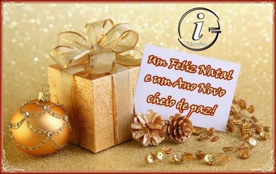 Natal 2014 - site 001