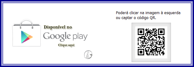 Disponivel-no-Play-OneFootball