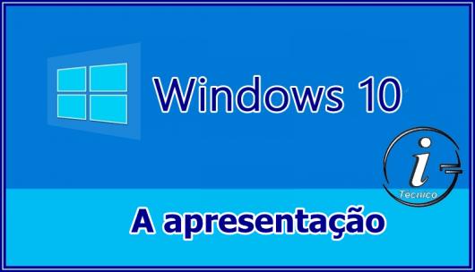 Windows-10-apresentacao