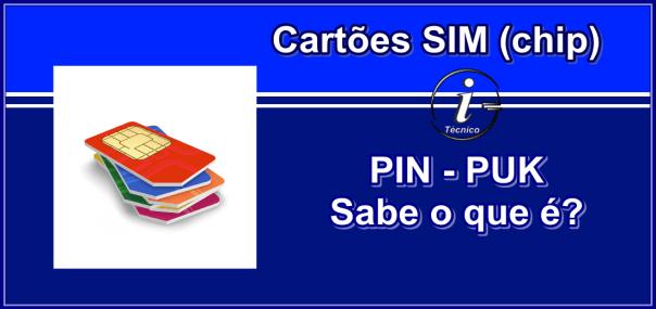 Cartoes-SIM
