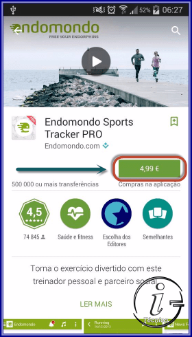 Endomondo-pago-001