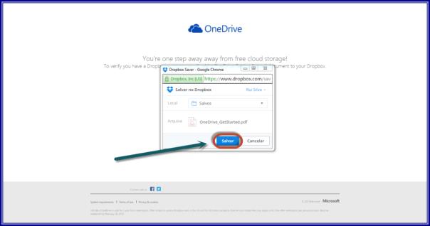 OneDrive-Bing-100GB-Dropbox_004