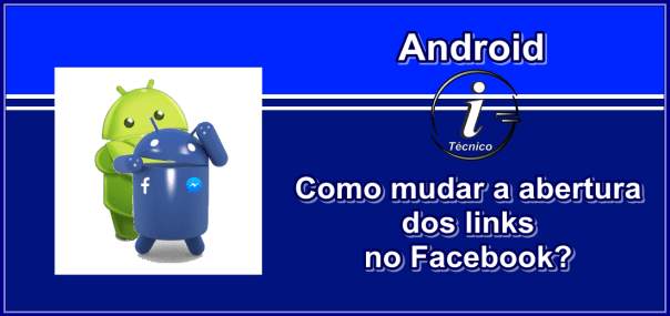 Browser-Facebook-Android-como-desactivar
