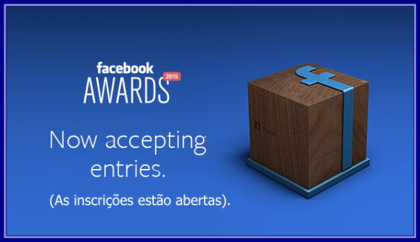 Facebook-awards-2015
