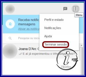 WhatsApp-PC_005