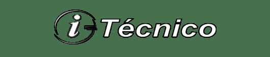 i-Técnico_logo_transparente-940x200-1