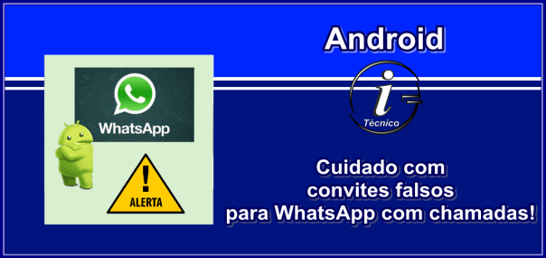 whatsappvoiceplus-001
