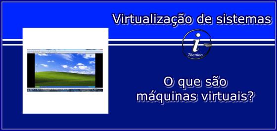 virtualizacao-de-sistemas