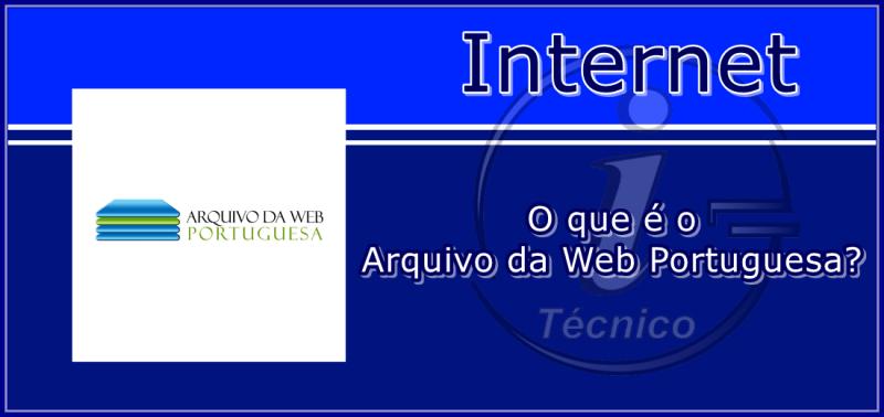 AWB-intro