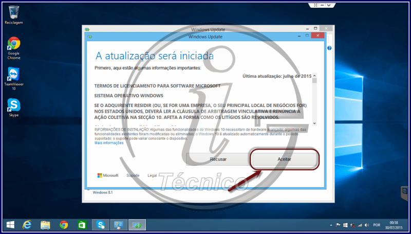 Instalacao-Windows10-006