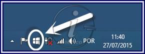 icone-windows10-relogio