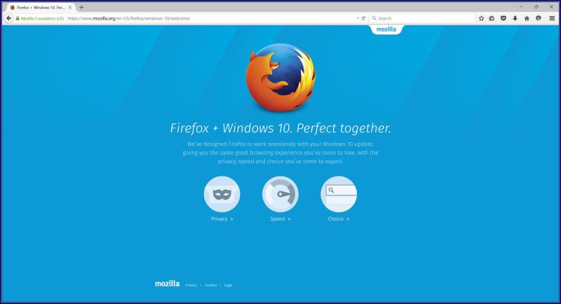 Firefox40eng