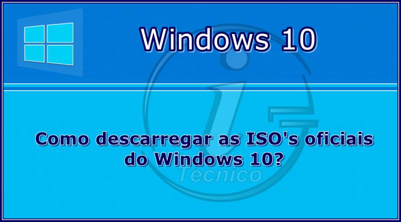 Win10-Descarregar-ISOoficial