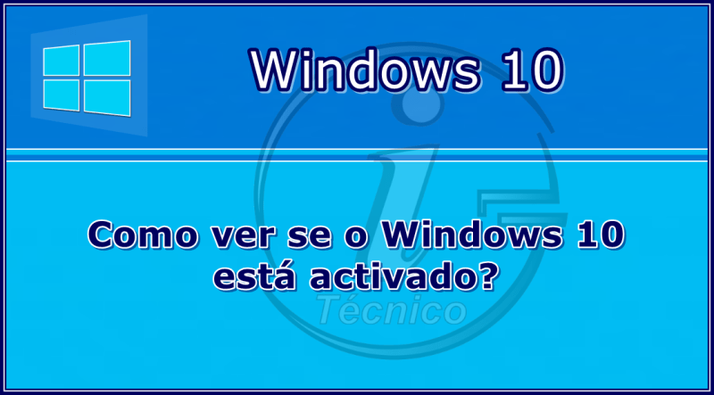 Windows10-activado