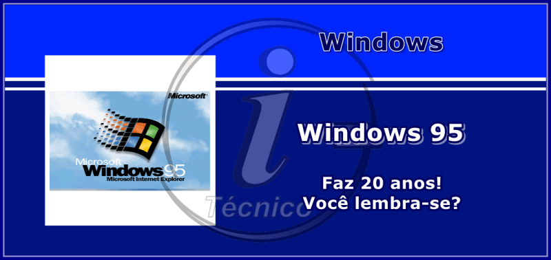 Windows95-001