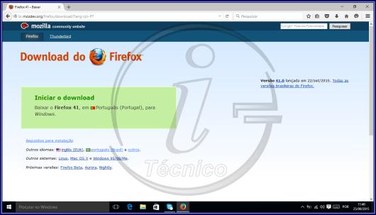 Firefox-como-instalar-versoes-antigas_002