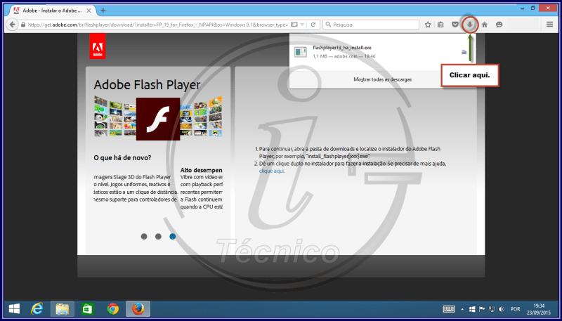 Flash-player-o-que-is-006