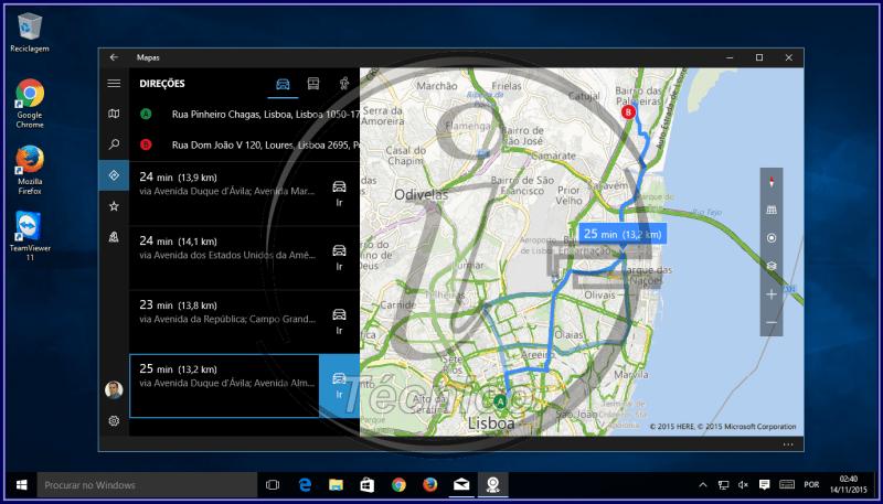 Mapas-Windows10-build10586