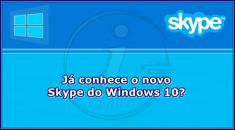Sype-Telefone-Mensagens-Video-do-Skype