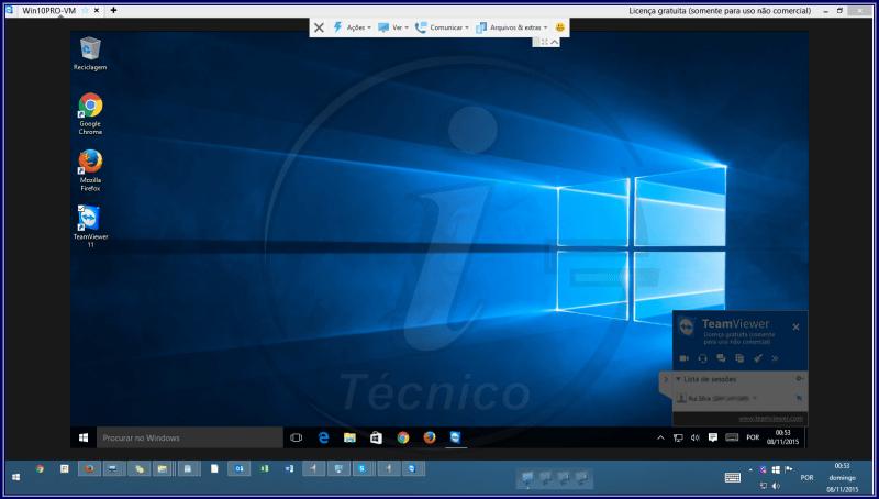 TeamViewer-11beta_002