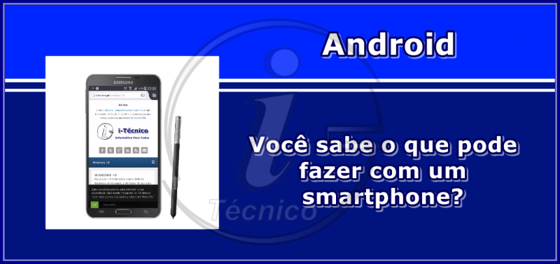 funcoes-do-smartphone-Android