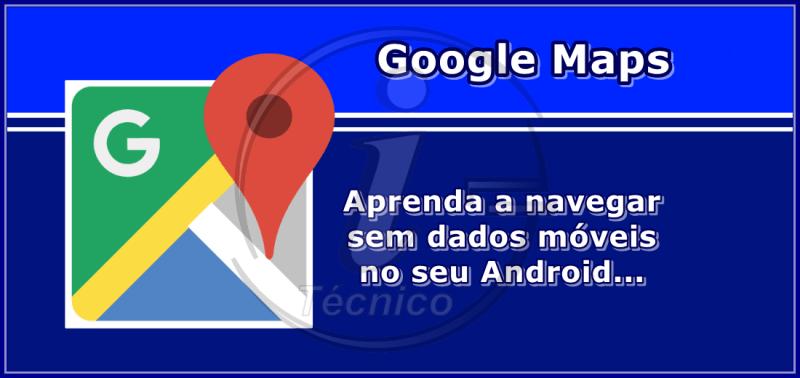 Google Maps 9-18
