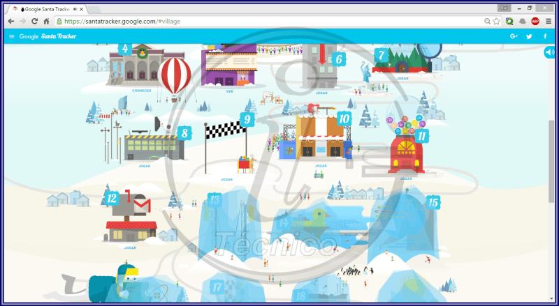 Santa-Tracker_006