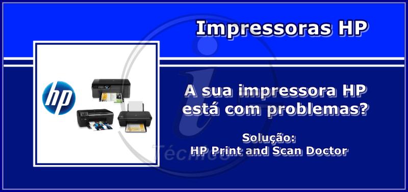 Problemas-com-impressora-HP