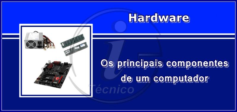 Hardware-001