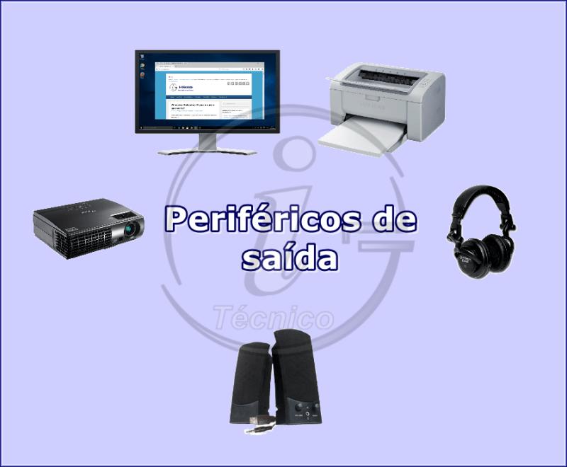 Perifericos-de-saida