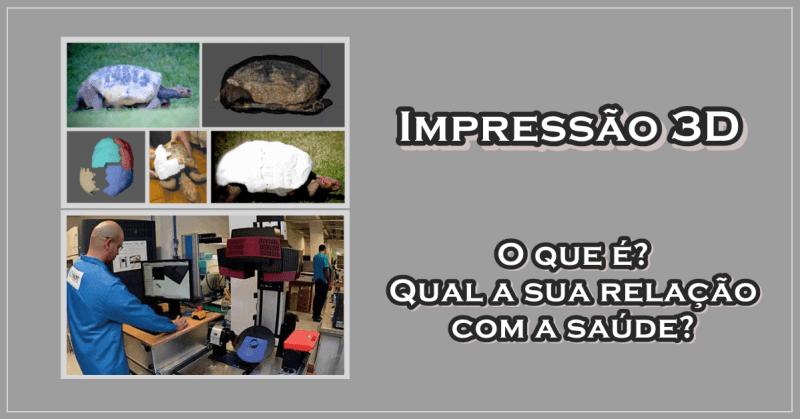 Impressao-3D