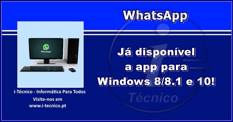 WhatsApp_PC