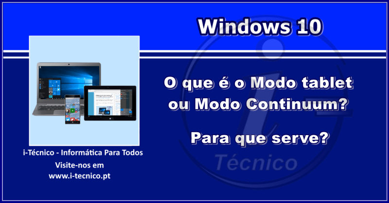 Windows-10-modo-tablet-001