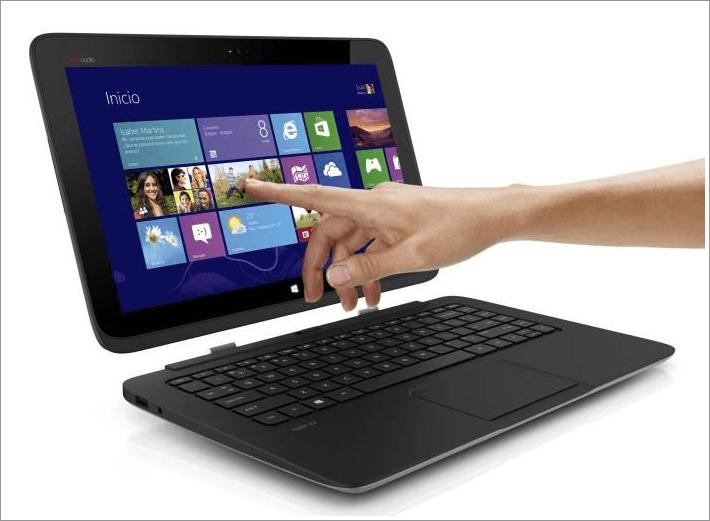 Windows-10-modo-tablet-002