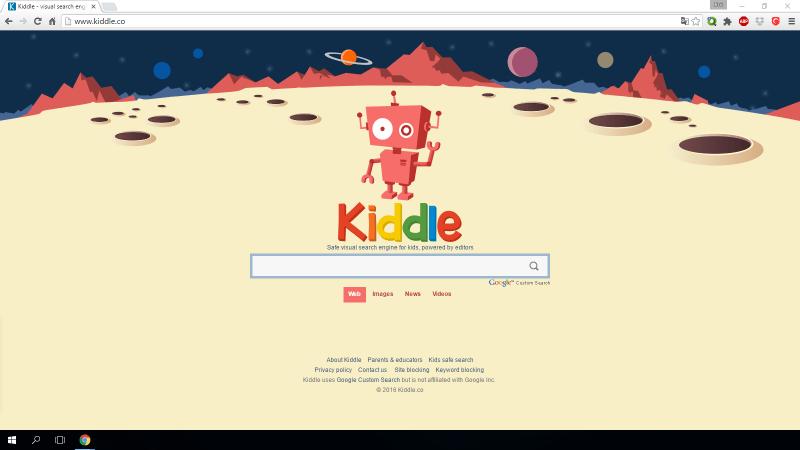 Kiddle-001