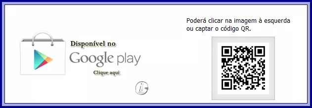 PlayStore-App-Euro2016