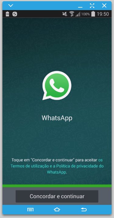 WhatsApp-Config-001